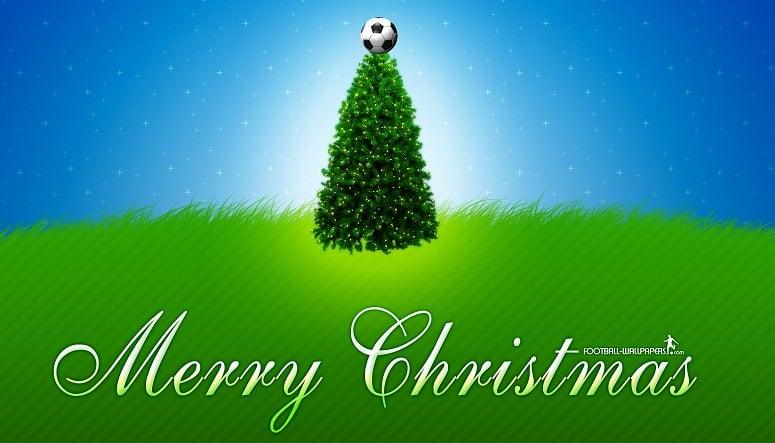 merry-christmas-soccer
