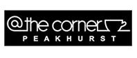 At The Corner Peakhurst