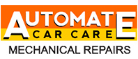 Automate Car Care
