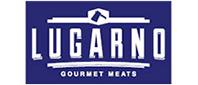 Lugarno Gourmet Meats