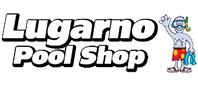 Lugarno Pool Shop