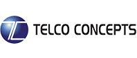 Telco Concepts